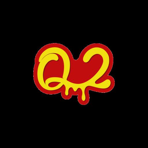Q2 más que queso